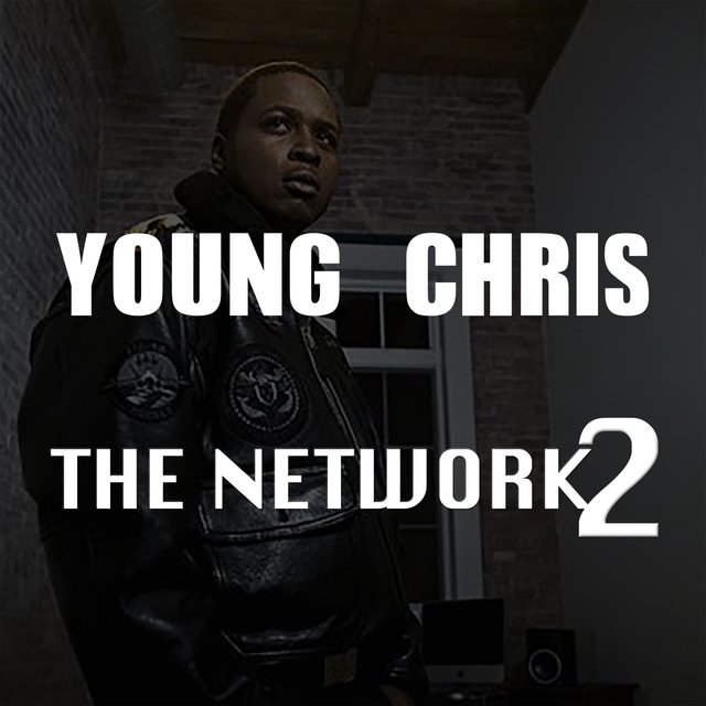 The Network 2