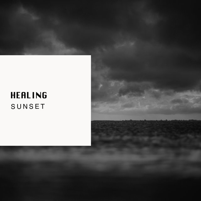 # 1 Album: Healing Sunset