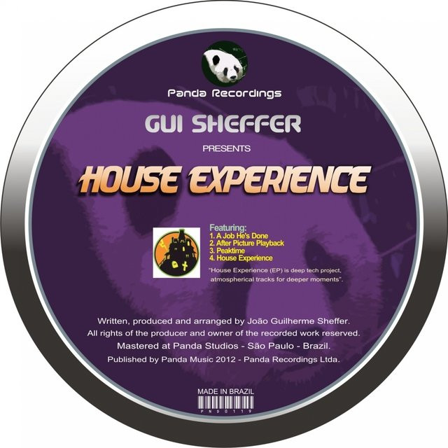 House Experience