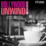 Kasme Vaade Nibhayenge Hum (The Unwind Mix)