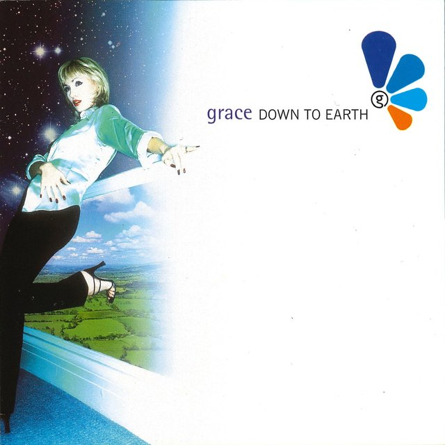 Down to Earth (Remixes)