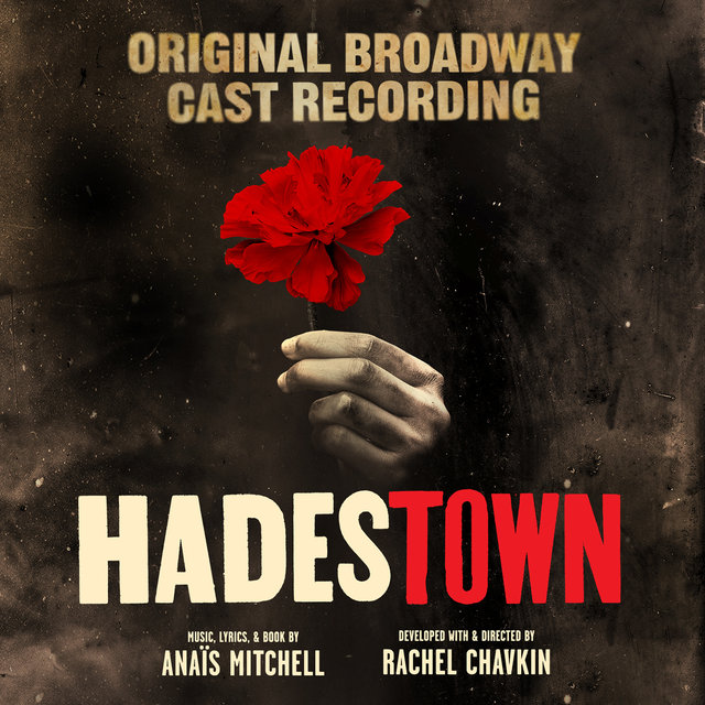 Way Down Hadestown (Reprise)