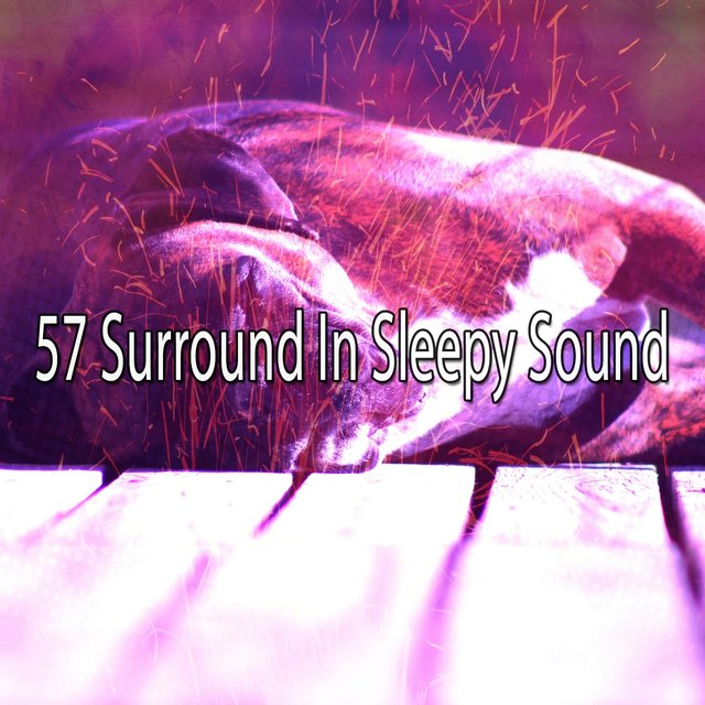 57 Surround in Sleepy Sound