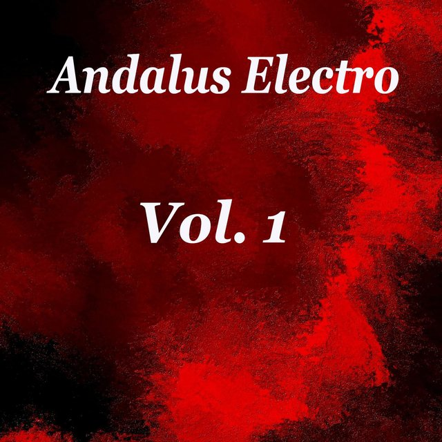 Andalus Electro, Vol. 1