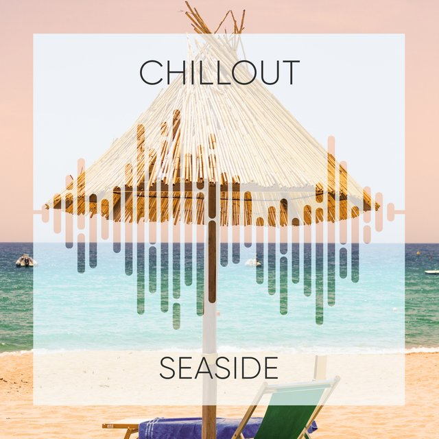 2019 Chillout Seaside