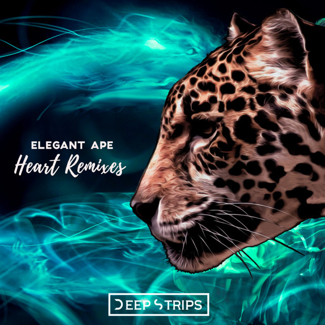 Heart Remixes
