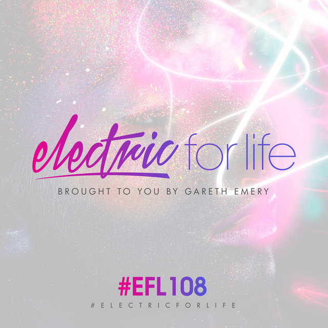 Electric For Life Episode 108