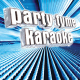 Chained To Love (Made Popular By Divine Fits) [Karaoke Version]