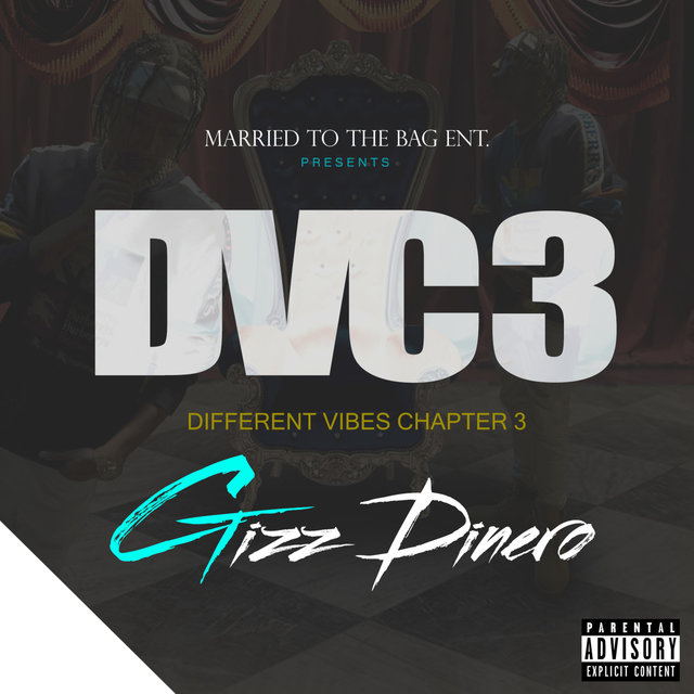 Different Vibes Chapter 3