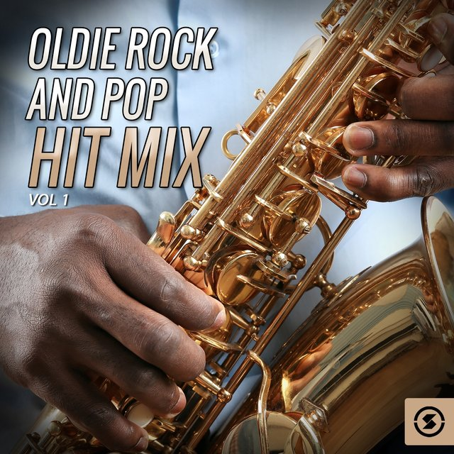 Oldie Rock and Pop Hit Mix, Vol. 1