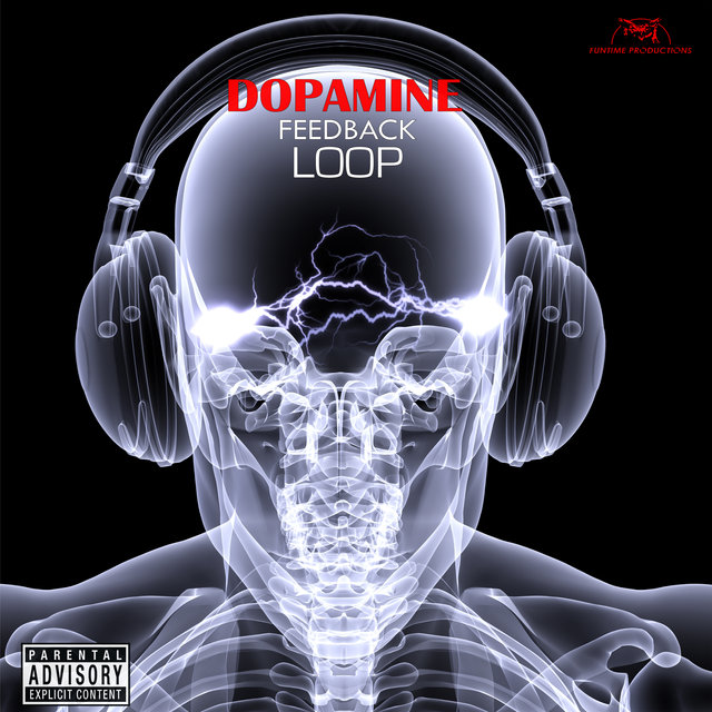 Dopamine Feedback Loop