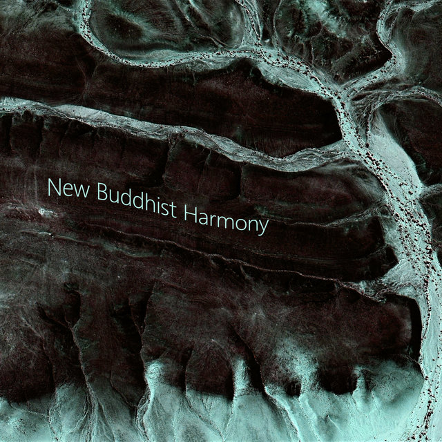 New Buddhist Harmony – Calmness, Zen, Spiritual Balance, Buddha Rituals, Deep Rest, Enlightenment Soul, Buddhist Trance of Happiness
