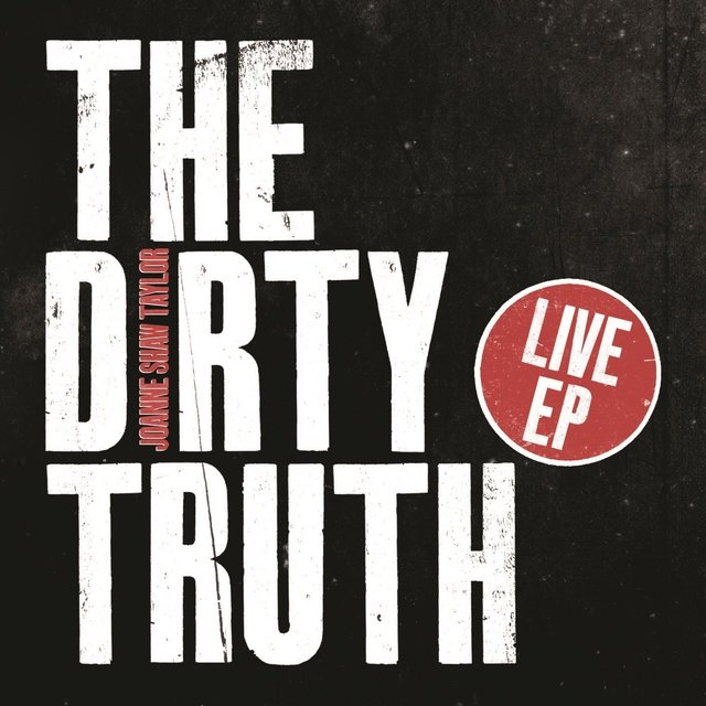 The Dirty Truth – Live EP