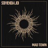 Mad Town