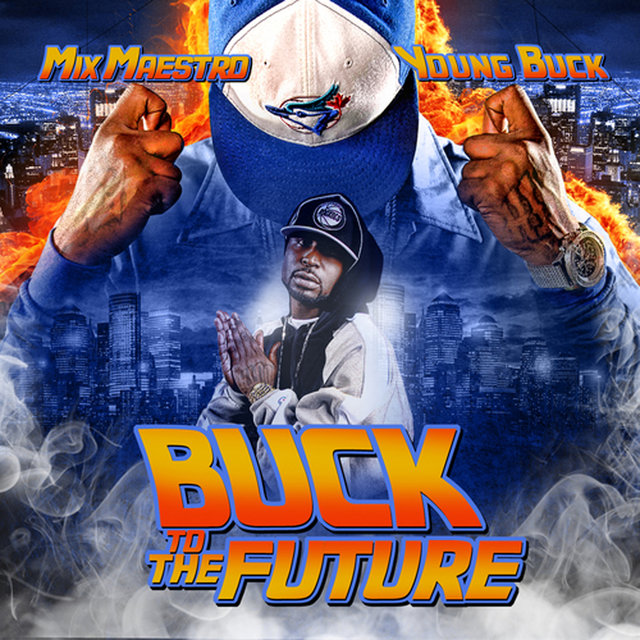 Buck to the Future