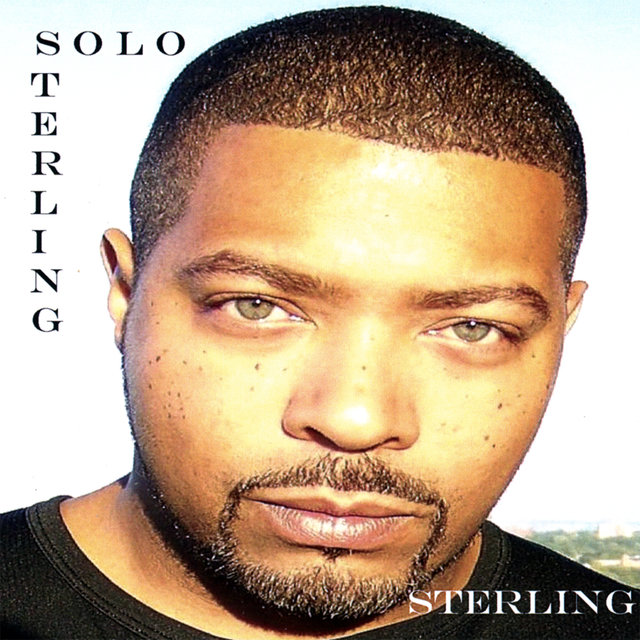 Solo Sterling