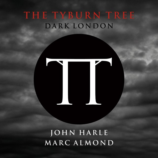 The Tyburn Tree - Dark London