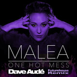 One Hot Mess (Dave Aude Futurehouse Remix)