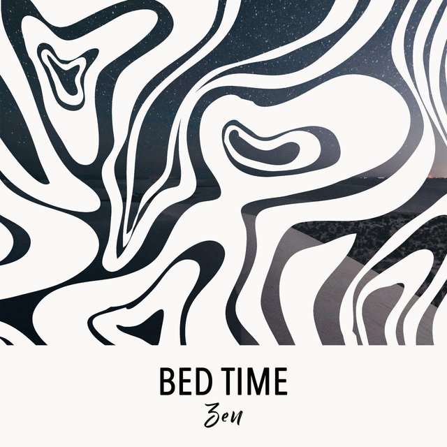 # 1 Album: Bed Time Zen