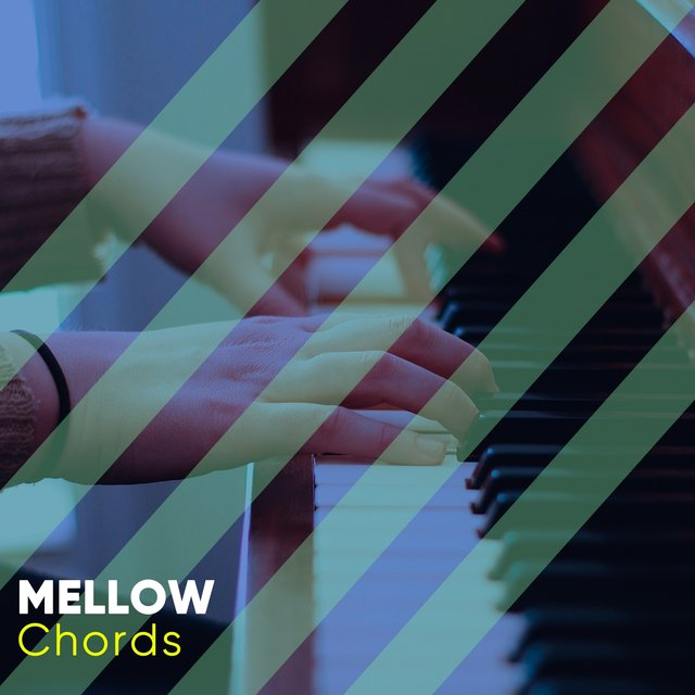 Mellow Ambience Chords