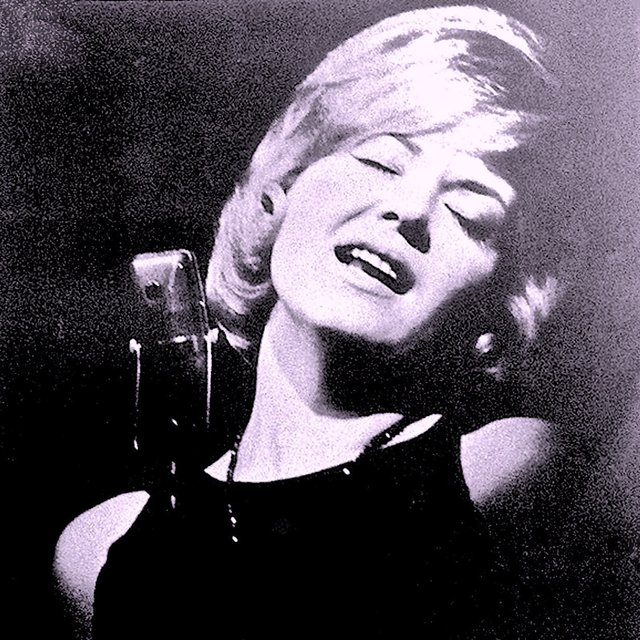 This is...Helen Merrill! Vol 1