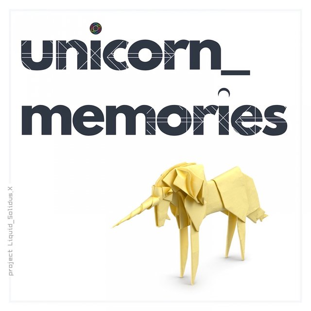 Unicorn_memories