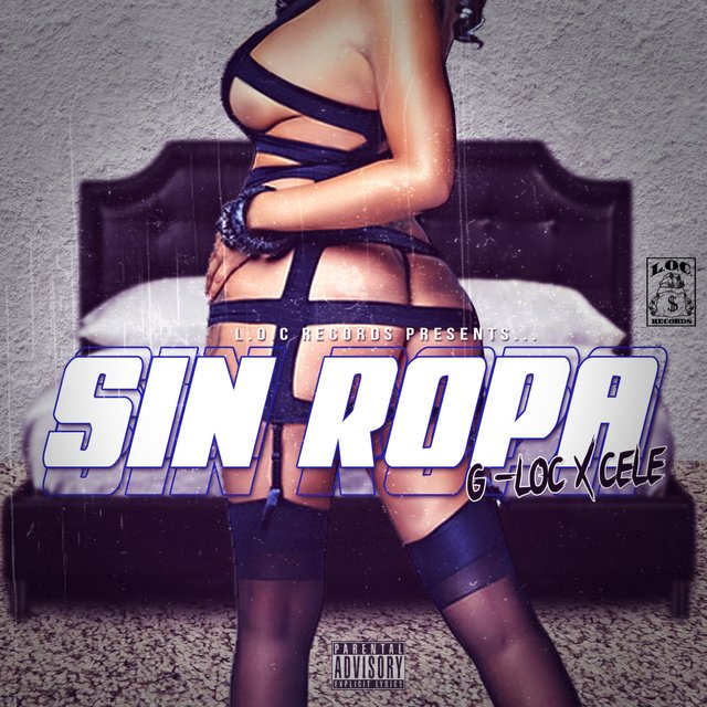 Sin Ropa