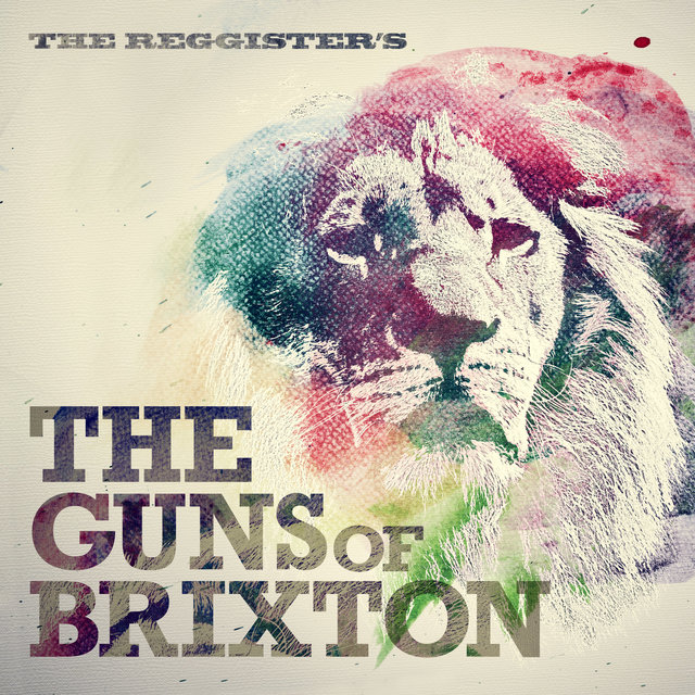 The Guns of Brixton