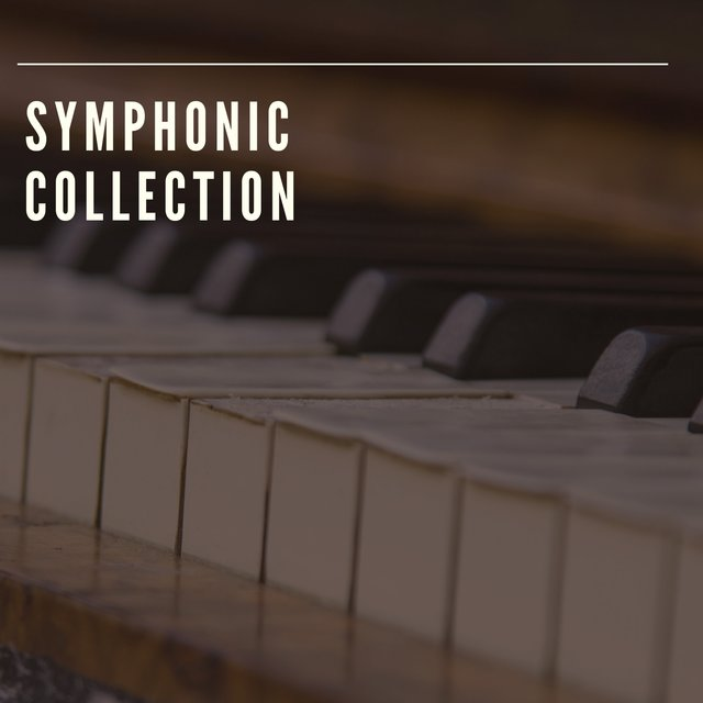 Symphonic Zen Collection