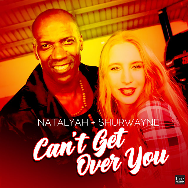 Can't Get Over You (feat. Shurwayne Winchester)