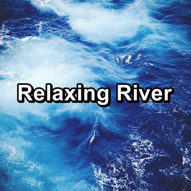 Relaxing River