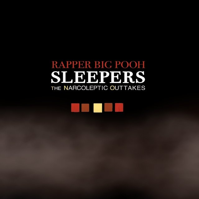 Sleepers: The Narcoleptic Outtakes