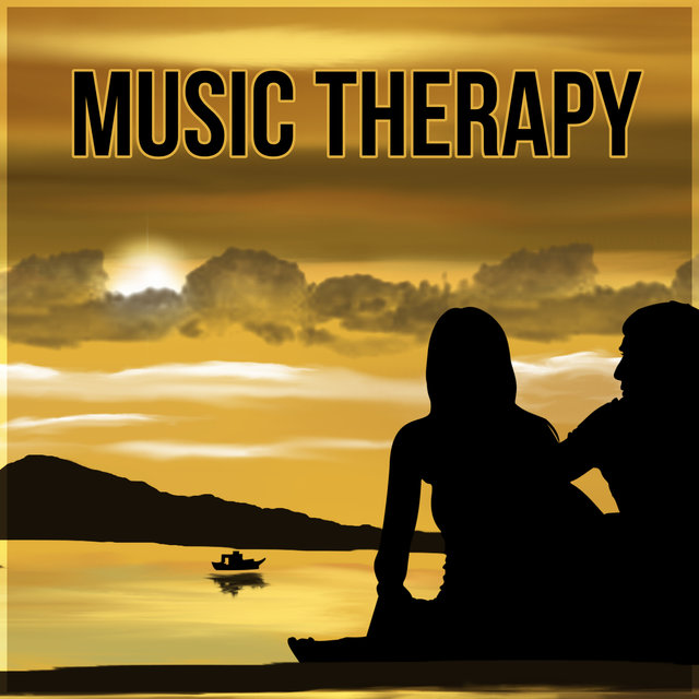 Music Therapy – Relax Yourself, Calming Music, Relaxing New Age, Body Energy, Serenity Music, Nature Sounds