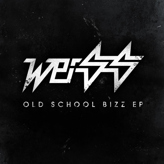Old Skool Bizz EP