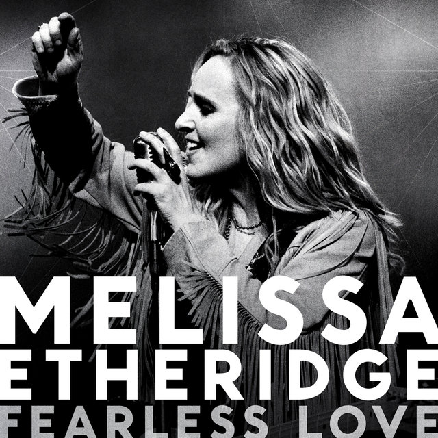 Fearless Love (International Version)