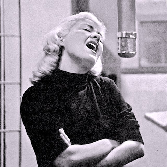 This is...Helen Merrill! Vol 4