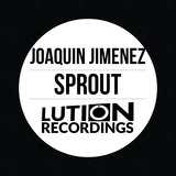 Sprout (Original Mix)