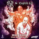 Beast Widdit (feat. Armanni Reign)