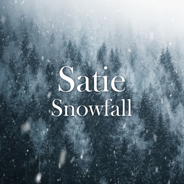 Satie Snowfall