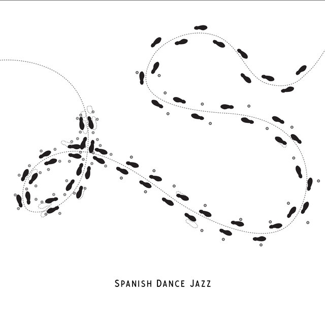 Spanish Dance Jazz: Catchy Instrumental Pieces that'll Make You Dance