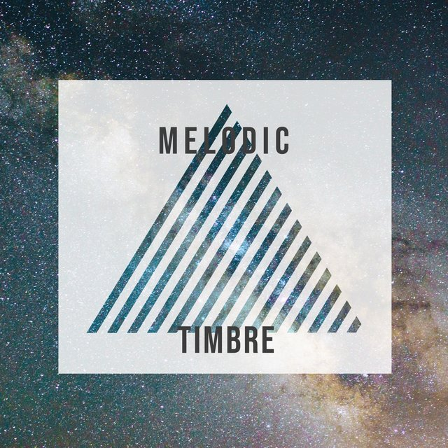 # Melodic Timbre
