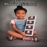 Blessing(Sisipho)