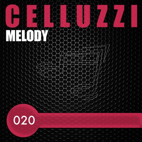 Celluzzi