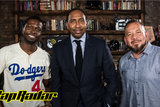 Stephen A. Smith, Episode 76