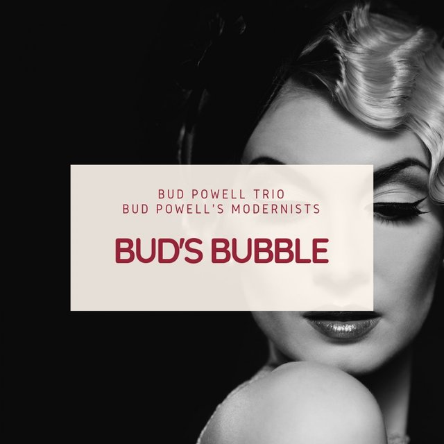 Bud's Bubble
