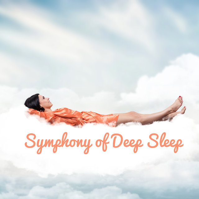Symphony of Deep Sleep