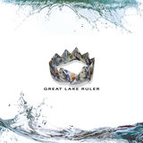 Great Lake Ruler