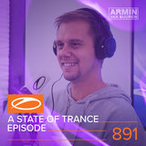 Alive Tonight (ASOT 891)