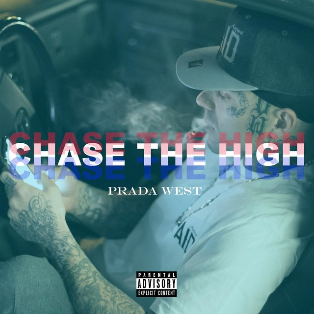 Chase the High