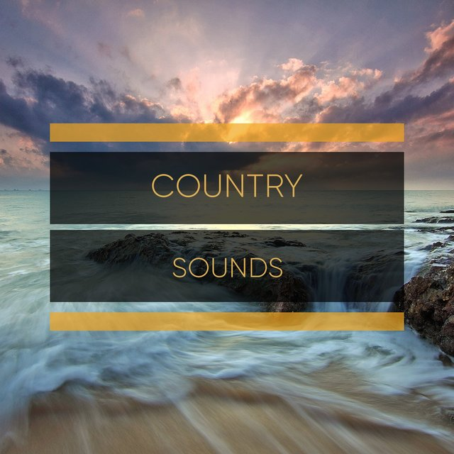 Relaxing Ambient Country Sounds
